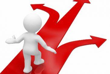 Thủ tục thay đổi ngành nghề kinh doanh tại Cần Thơ