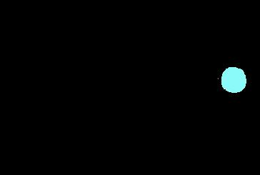 Đăng ký  sở hữu trí tuệ đối với logo tại Cần Thơ
