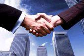 Thành lập doanh nghiệp tư nhân tại Cần Thơ
