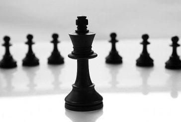 Những lưu ý về trình tự thủ tục thay đổi chủ doanh nghiệp tư nhân tại Cần Thơ