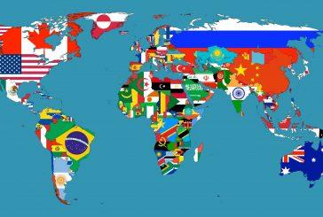 Thủ tục xin giấy phép đầu tư ra nước ngoài