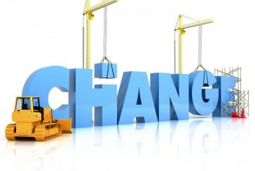 Thay đổi ngành nghề kinh doanh tại Cần Thơ