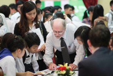 Thủ tục thành lập công ty tư vấn du học tại Cần Thơ