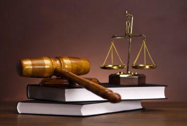 Xử lý vi phạm bản quyền nhãn hiệu tại Cần Thơ