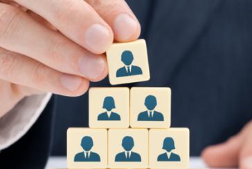 Thủ tục thay đổi người đại diện theo pháp luật của doanh nghiệp
