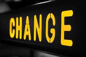 Dịch vụ thay đổi đăng ký kinh doanh tại Cần Thơ