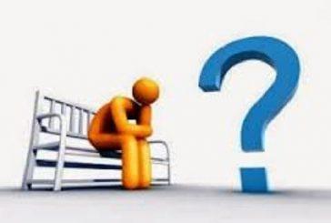 Quy định của Luật doanh nghiệp về Doanh nghiệp tư nhân