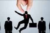 Thay đổi người đại diện theo pháp luật của doanh nghiệp