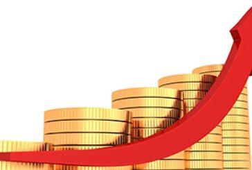 Tăng vốn điều lệ công ty cổ phần tại Cần Thơ