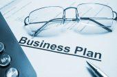 Thành lập công ty tại Cần Thơ cần giấy tờ gì?