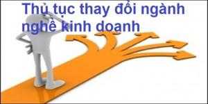 thu-tuc-thay-doi-nganh-nghe-kinh-doanh-300x150