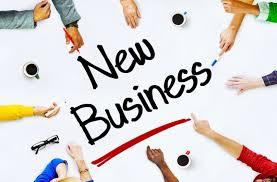 Phân biệt doanh nghiệp tư nhân và công ty TNHH một thành viên