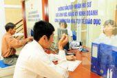 Thủ tục đăng ký kinh doanh tại Cần Thơ