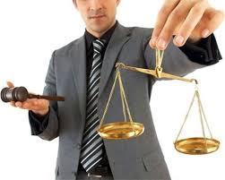 Hồ sơ cấp giấy phép an ninh trật tự tại Cần Thơ