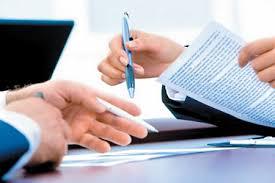Quy trình thành lập công ty con công ty Cổ phần tại Cần Thơ
