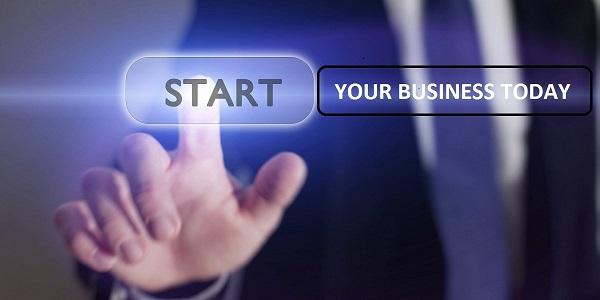 dịch vụ sau thành lập doanh nghiệp