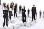 Dịch vụ thành lập công ty uy tín tại Cần Thơ