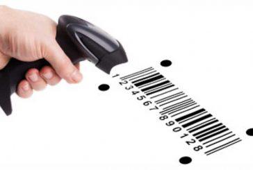 Đăng ký mã số mã vạch cho sản phẩm
