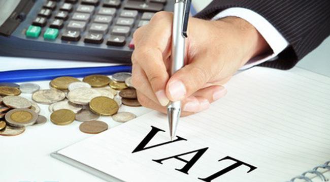 mức thuế môn bài mới nhất