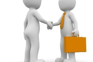 Thay đổi chủ sở hữu công ty TNHH một thành viên