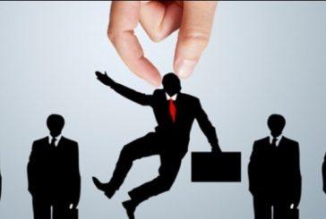Thủ tục thay đổi chủ sở hữu công ty TNHH do chuyển nhượng vốn