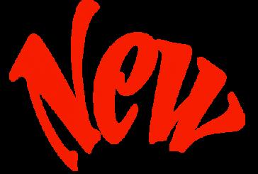Những điểm mới của Nghị định 108/2018