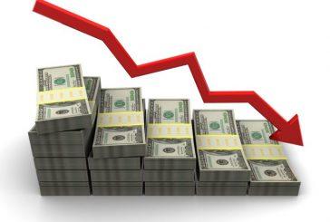 Quy định về tăng, giảm vốn điều lệ công ty TNHH một thành viên