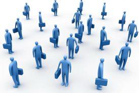 Các loại hình doanh nghiệp theo Luật doanh nghiệp 2014