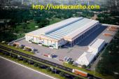 Thủ tục thành lập công ty hợp danh tại huyện Phong Điền