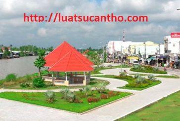 Thủ tục sáp nhập doanh nghiệp tại huyện Phong Điền