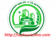 Thủ tục xin phép xây dựng nhà xưởng tại huyện Phong Điền