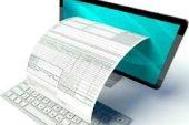 Thủ tục phát hành hóa đơn điện tử năm 2019