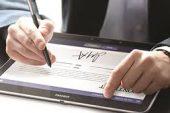 Một Công ty có thể dùng bao nhiêu token chữ ký số?