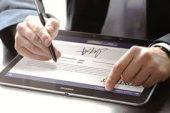 Những yêu cầu đối với doanh nghiệp về sử dụng chữ ký số