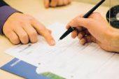 Các quy định về chữ ký số và chứng thư số