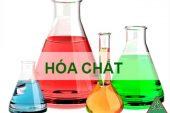 Điều kiện kinh doanh hóa chất tại Cần Thơ