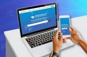 Hướng dẫn thông báo phát hành hóa đơn điện tử lần đầu qua mạng