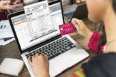 Khái niệm về hóa đơn điện tử và điều kiện của tổ chức khởi tạo hóa đơn điện tử