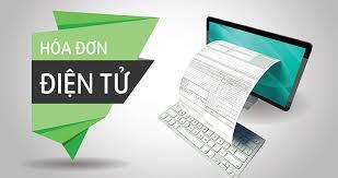 Những trường hợp bị cơ quan thuế ngừng cấp mã hóa đơn điện tử